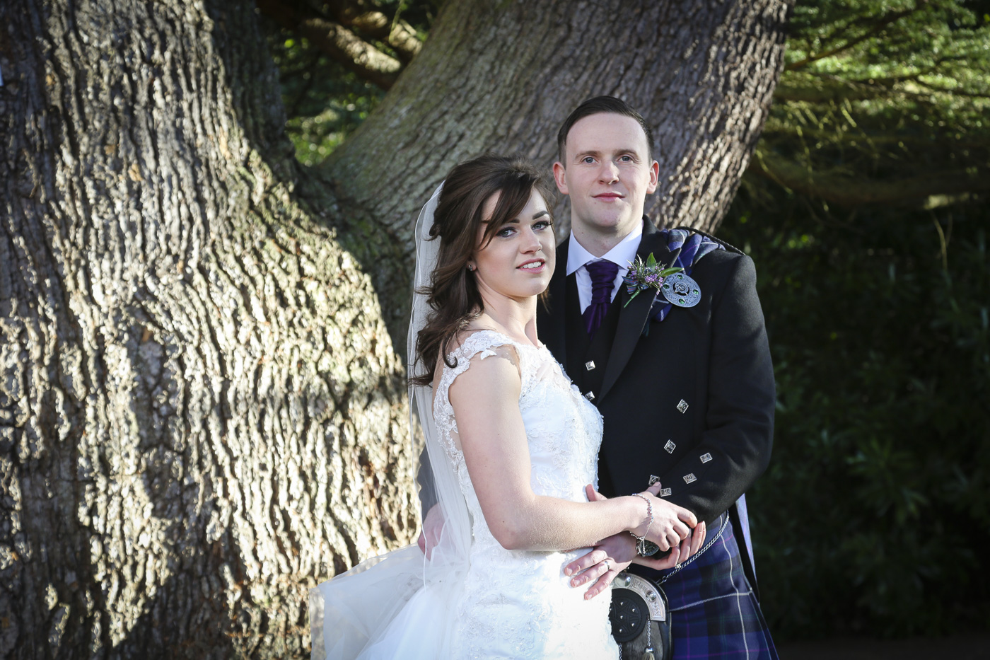 wedding-photography-at-bunchrew-house-inverness-9151