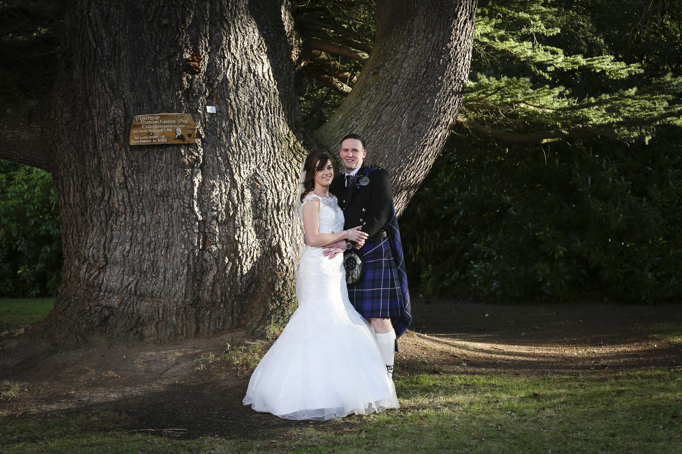 wedding-photography-at-bunchrew-house-inverness-9155