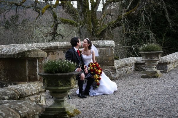 wedding-photography-at-drummuir-castle-0915