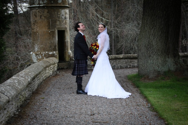 wedding-photography-at-drummuir-castle-0918