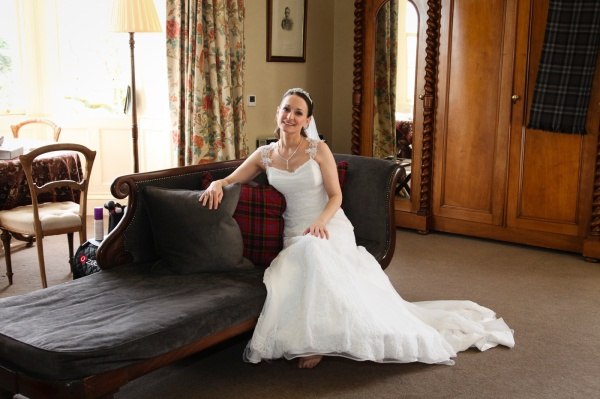 wedding-photography-at-drummuir-castle-5613