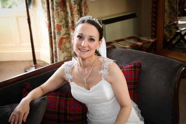 wedding-photography-at-drummuir-castle-5615