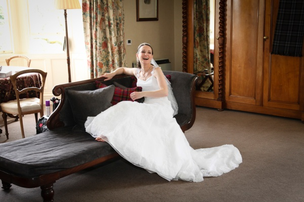 wedding-photography-at-drummuir-castle-5617