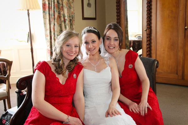 wedding-photography-at-drummuir-castle-5643
