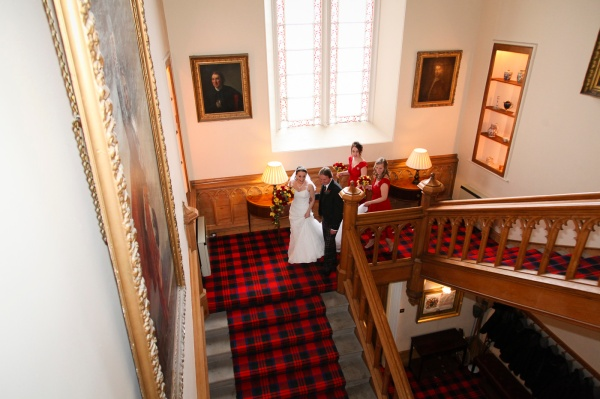 wedding-photography-at-drummuir-castle-5822