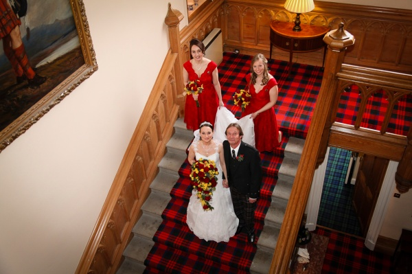 wedding-photography-at-drummuir-castle-5828