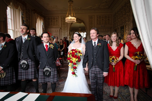wedding-photography-at-drummuir-castle-5863