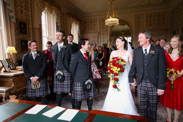 wedding-photography-at-drummuir-castle-5864