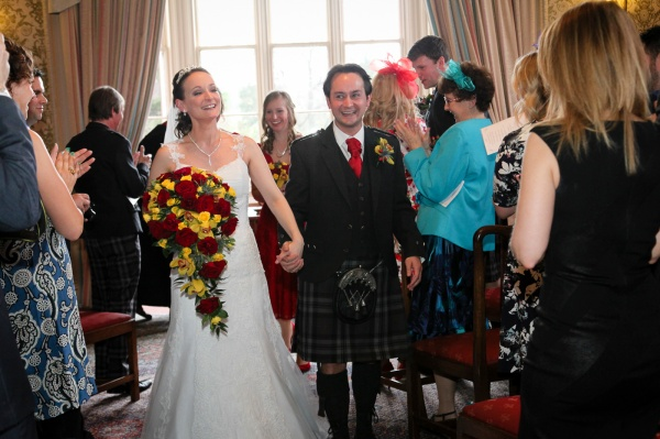 wedding-photography-at-drummuir-castle-5996