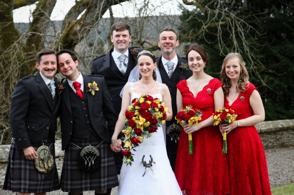 wedding-photography-at-drummuir-castle-6081