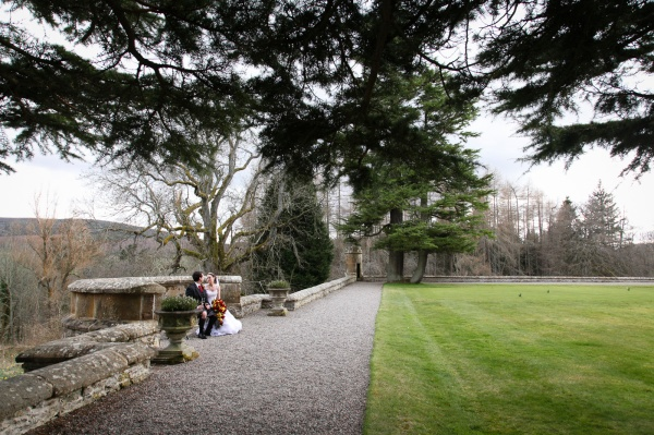 wedding-photography-at-drummuir-castle-6106