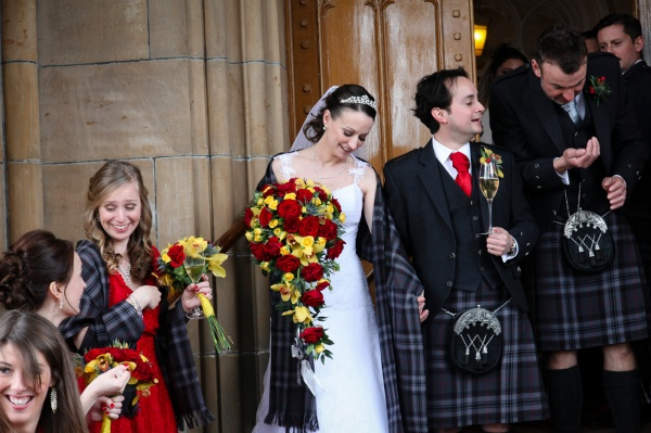 wedding-photography-at-drummuir-castle-6144