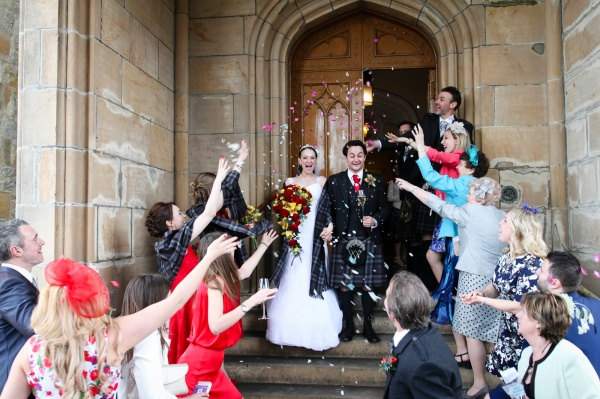 wedding-photography-at-drummuir-castle-6147
