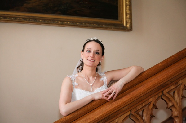 wedding-photography-at-drummuir-castle-6242