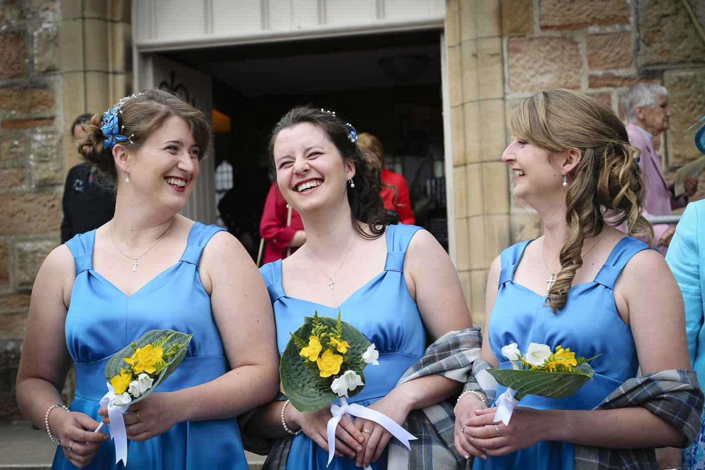 wedding-photography-at-roskeen-church-alness-2203