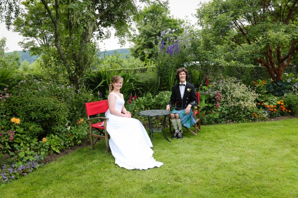 wedding-photography-at-roskeen-church-alness-2501