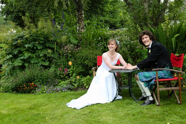 wedding-photography-at-roskeen-church-alness-2507