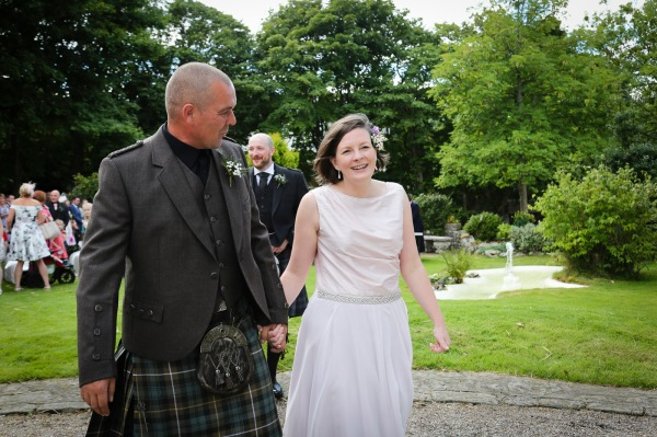 wedding photography at Brora-3604
