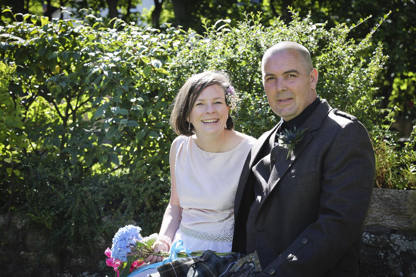 wedding photography at Brora-3747