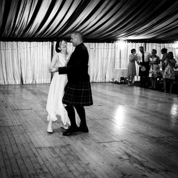 wedding photography at Brora-4159