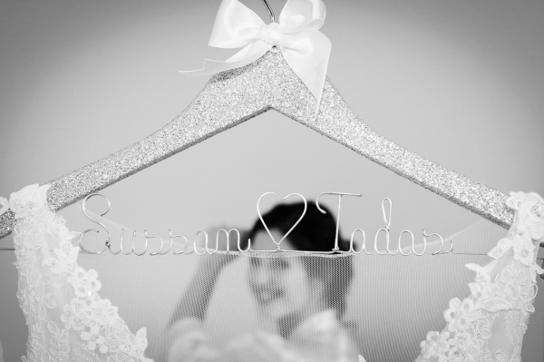 Wedding photography at The Laggan Hotel and Laggan Church-0604-2