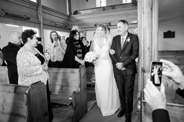 Wedding photography at The Laggan Hotel and Laggan Church-0788-2