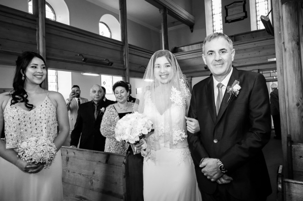 Wedding photography at The Laggan Hotel and Laggan Church-0790-2