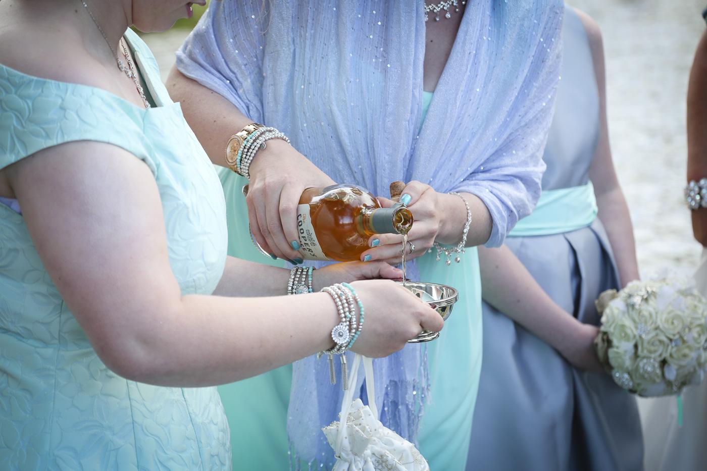 wedding photography at Loch an Eilein, Rothiemurchus-3966