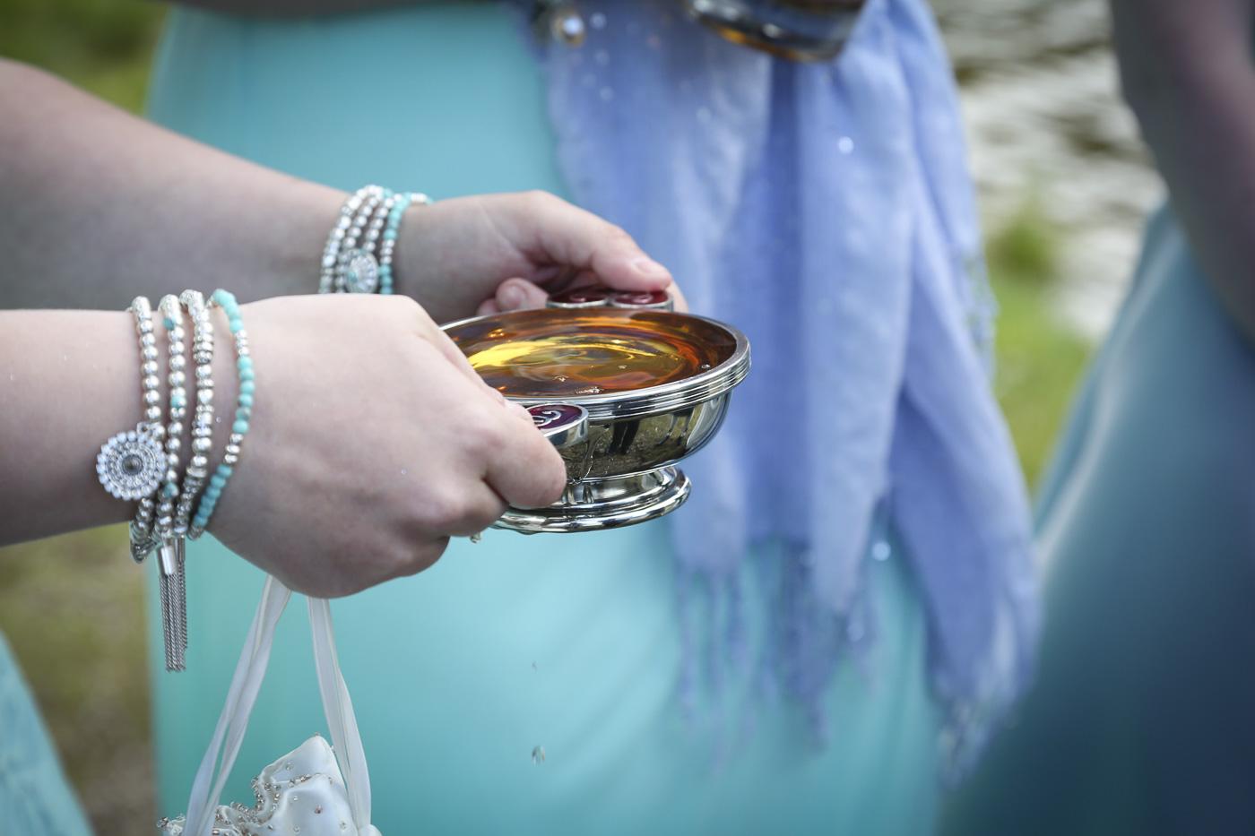 wedding photography at Loch an Eilein, Rothiemurchus-3971