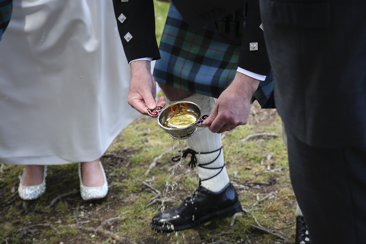 wedding photography at Loch an Eilein, Rothiemurchus-3977