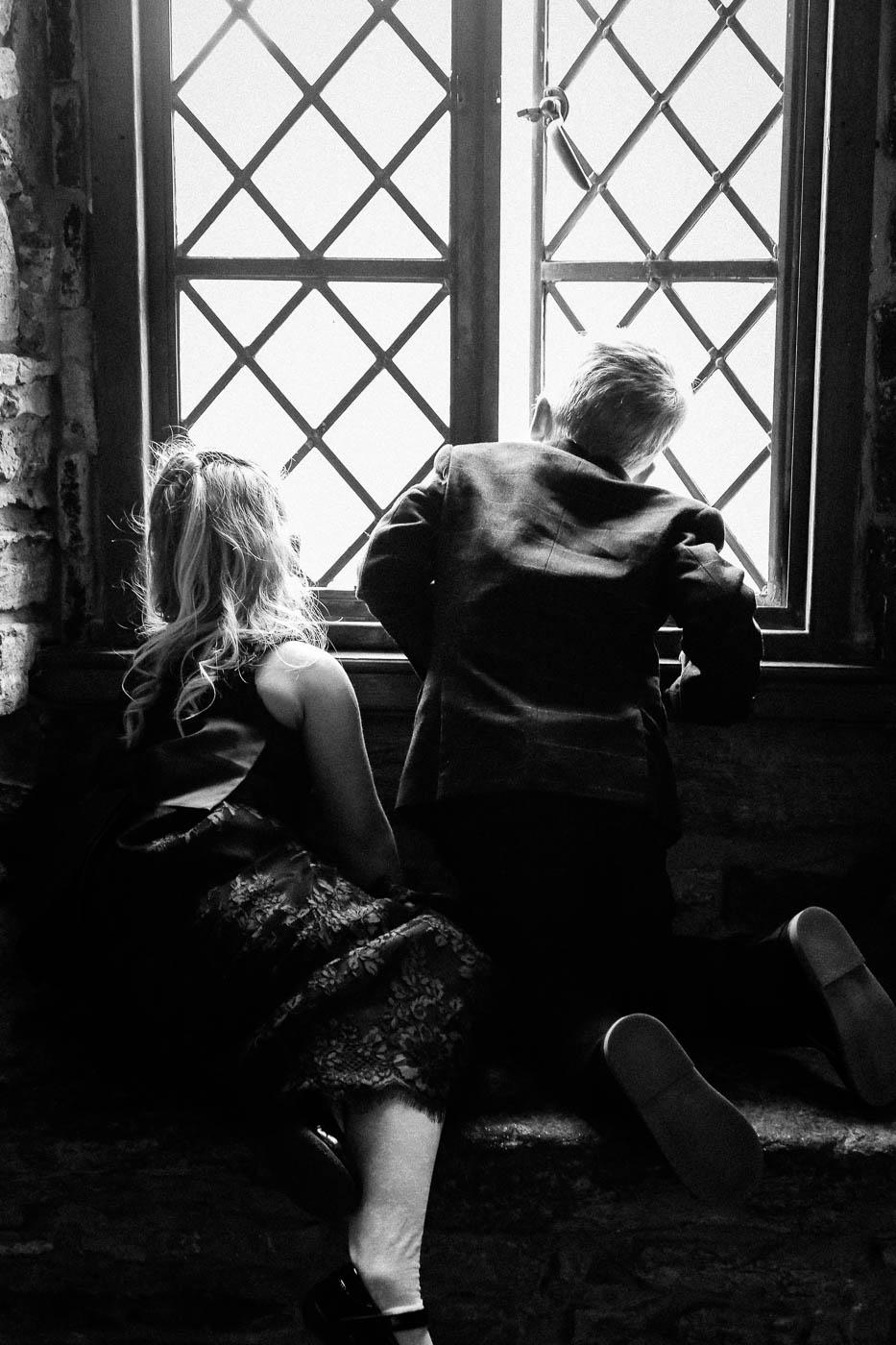 Wedding photography at Eilean Donan Castle-1634